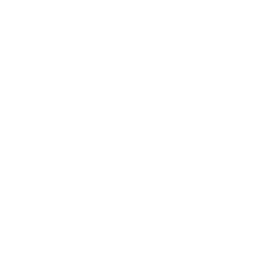 North Carolina Education Lottery